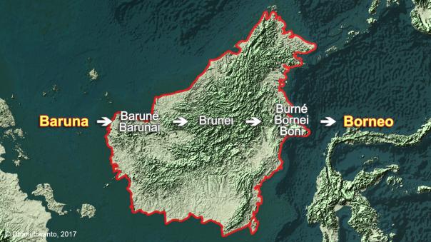 Kalimantan (2)