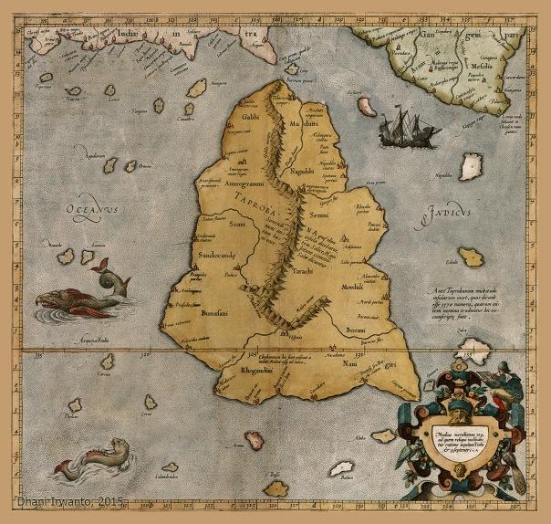 150 Ptolemy