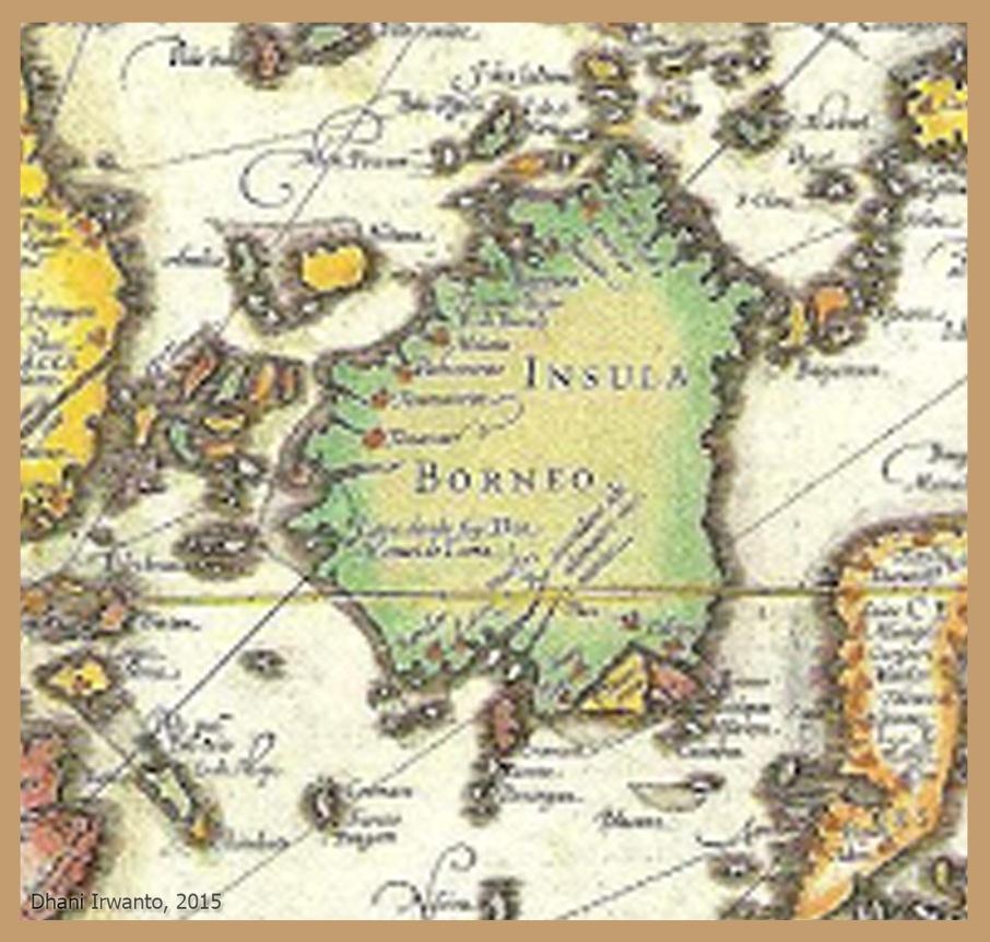 1606 Hondius Jodocus