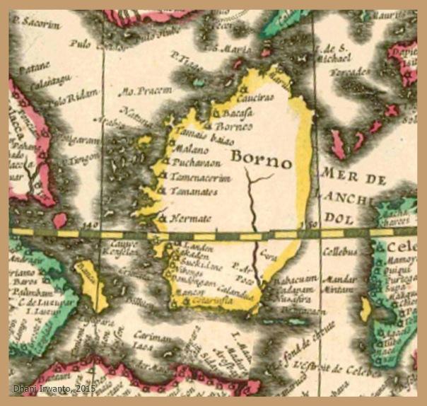 1627 Bertius