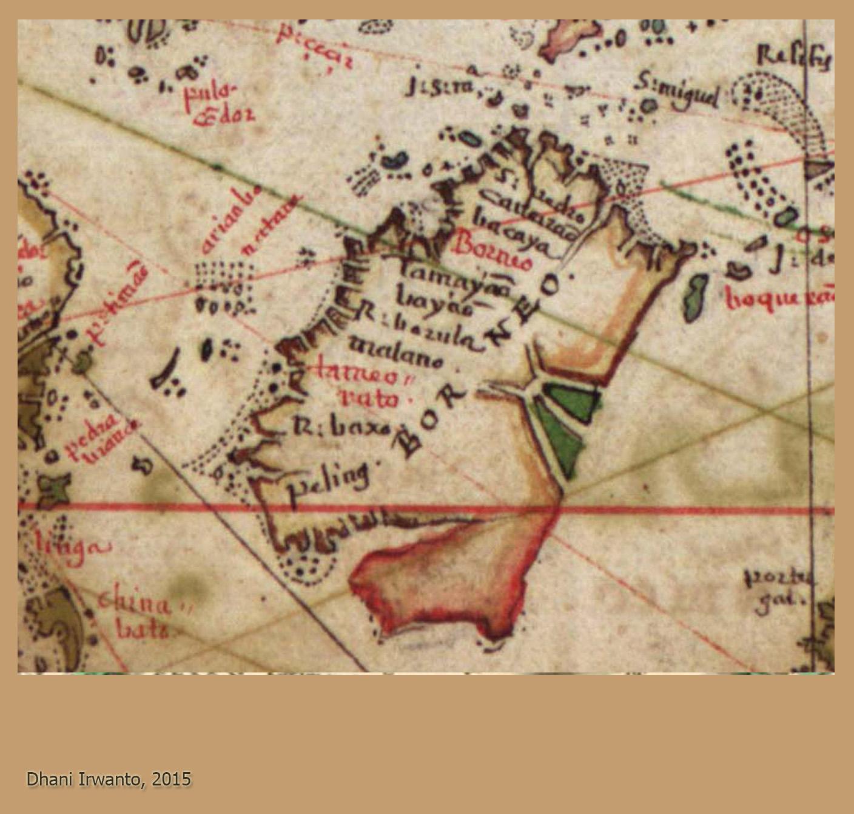 1630 Ioão Teixeira
