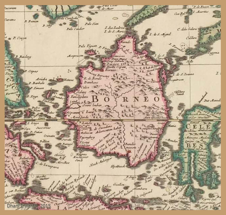 1662 Frederik de Wit