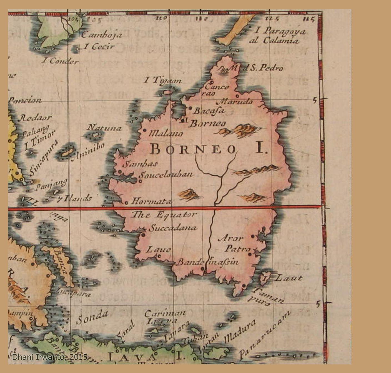 1688 Robert Morden