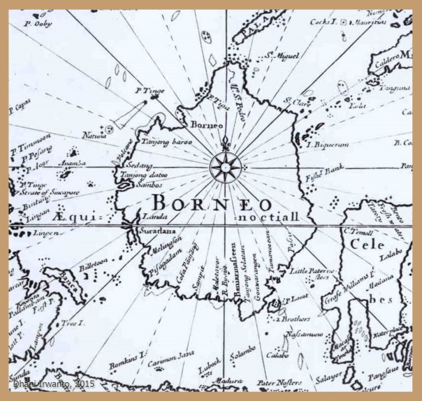 1701 Bowrey