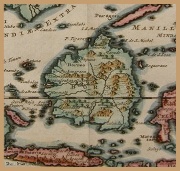 1706 Pieter Vander