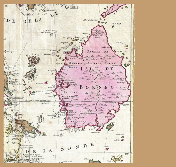 1710 Ioachim Ottens