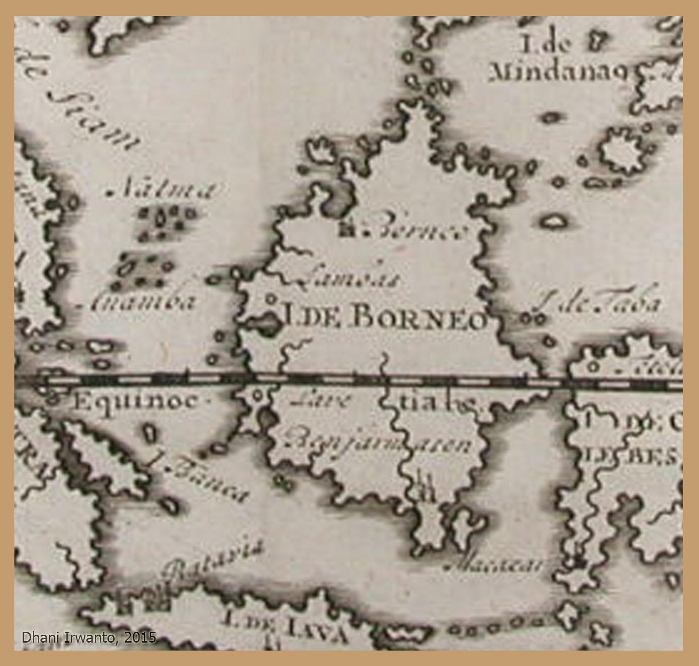 1723 Chevigny
