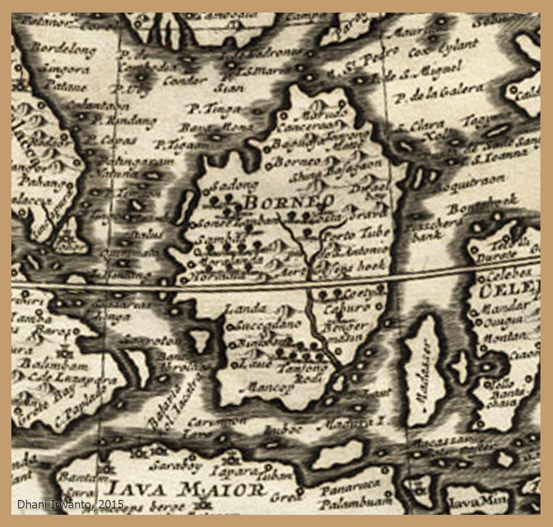 1725 Pierre Vander