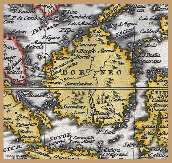 1730 Christoph Homanno