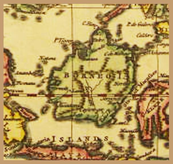1766 Thomas Salmon