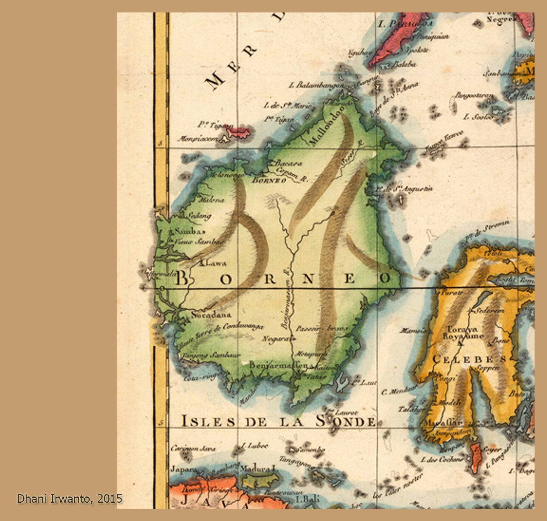 1771 M Bonne