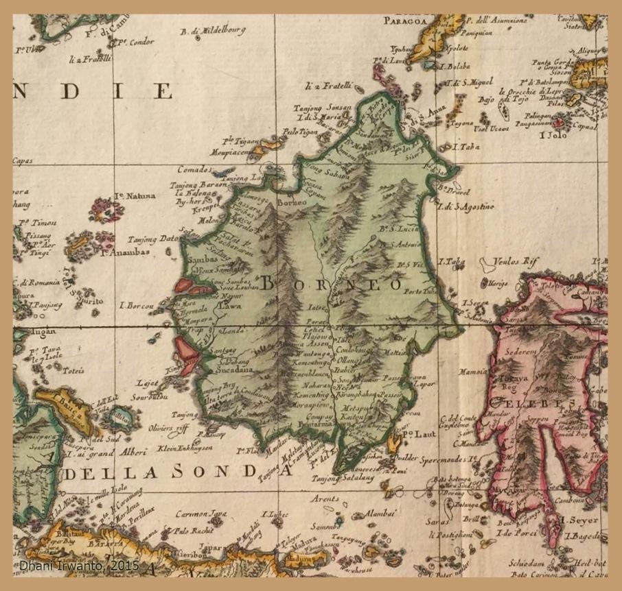 1776 Antonio Zatta