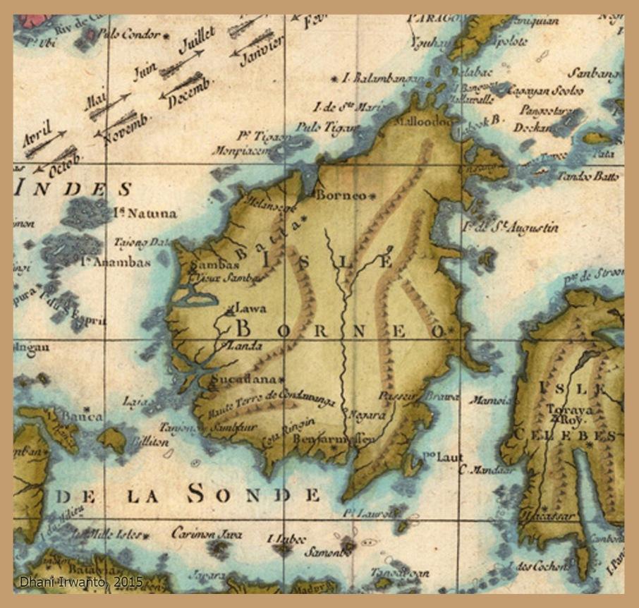 1780 M Bonne