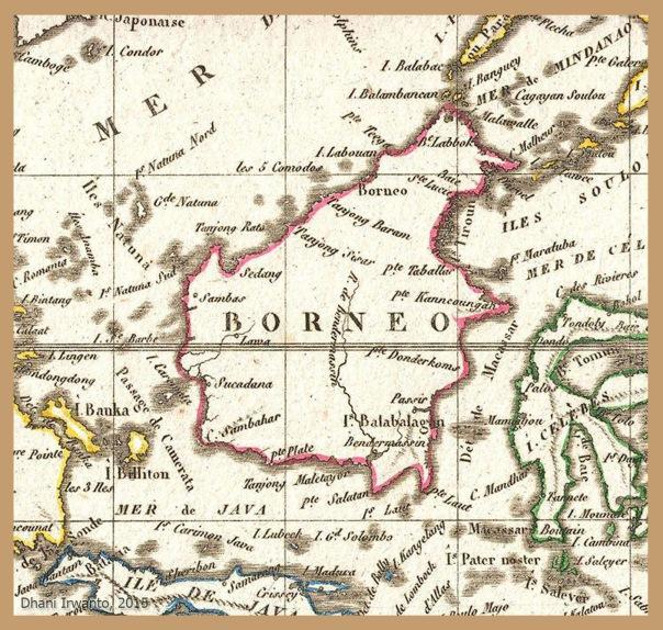 1810 Ambrosse Tardieu