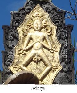 Acintya_Bali