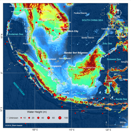 Sundaland - Tsunami_75%
