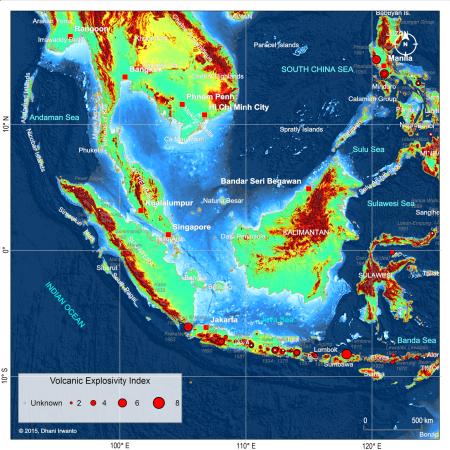 Sundaland - Volcano Eruption_resized_75%