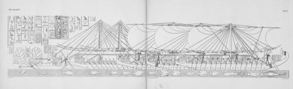 Figure 2d