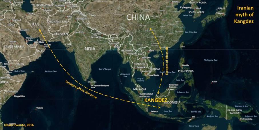Kangdez (2)