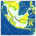 800px-Map_of_Sundaland