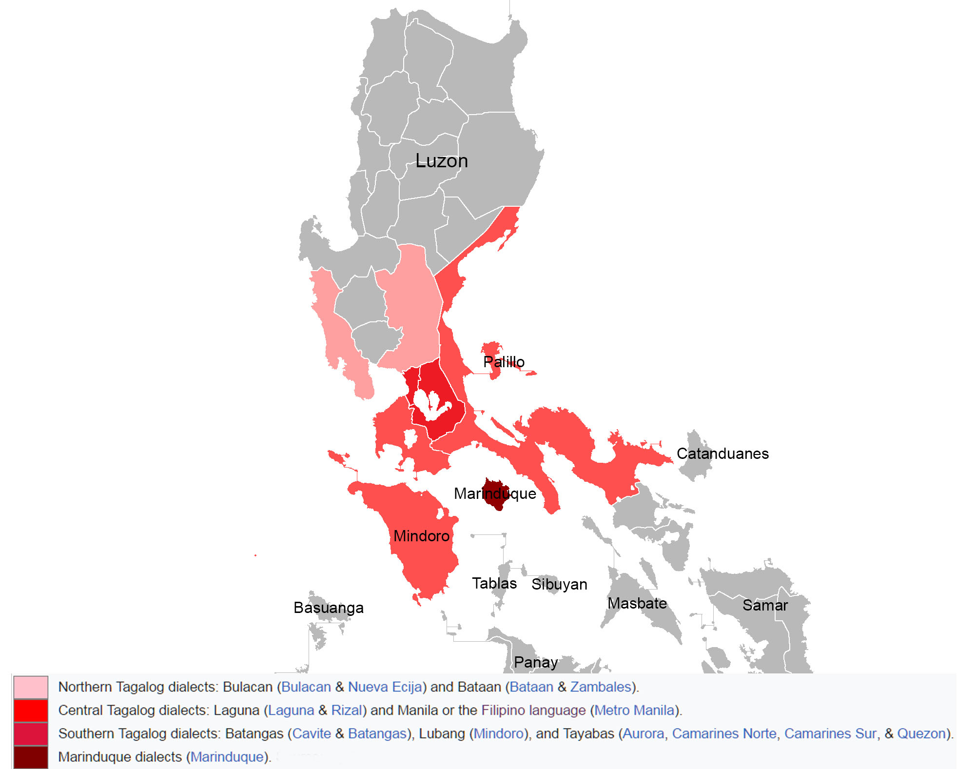 tagalog-3